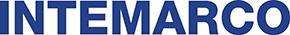 Intemarco Logo